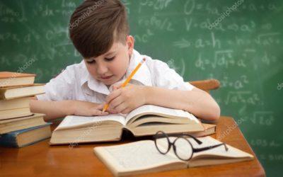 Задания дошкольникам 2