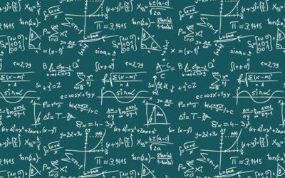 Задание по математике